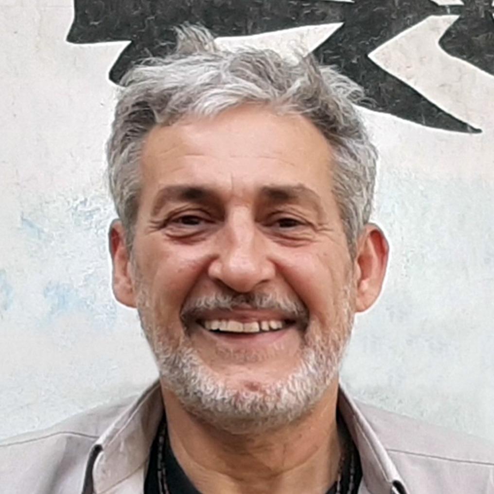 Rashad Salim