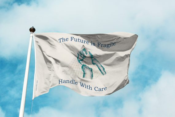 The Future is Fragile, Handle With Care