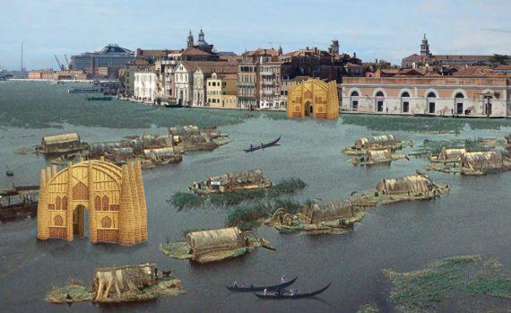 Healing Arts Venice