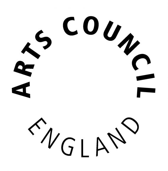 The Value of Arts & Culture to People & Society