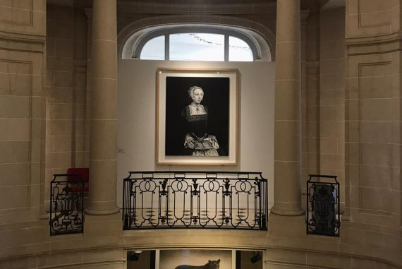 Healing Arts Paris